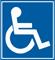 handicap222
