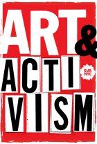 SVA Theatre - ContinuED: Art & Activism